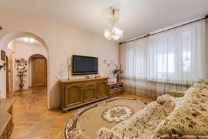 Квартира Леси Украинки бульв., 36/10, Киев, P-30089 - Фото3