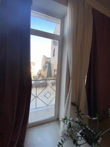 Квартира F-45359, Хорива, 39/41, Киев - Фото 10