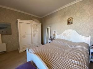 Квартира F-45359, Хорива, 39/41, Киев - Фото 8