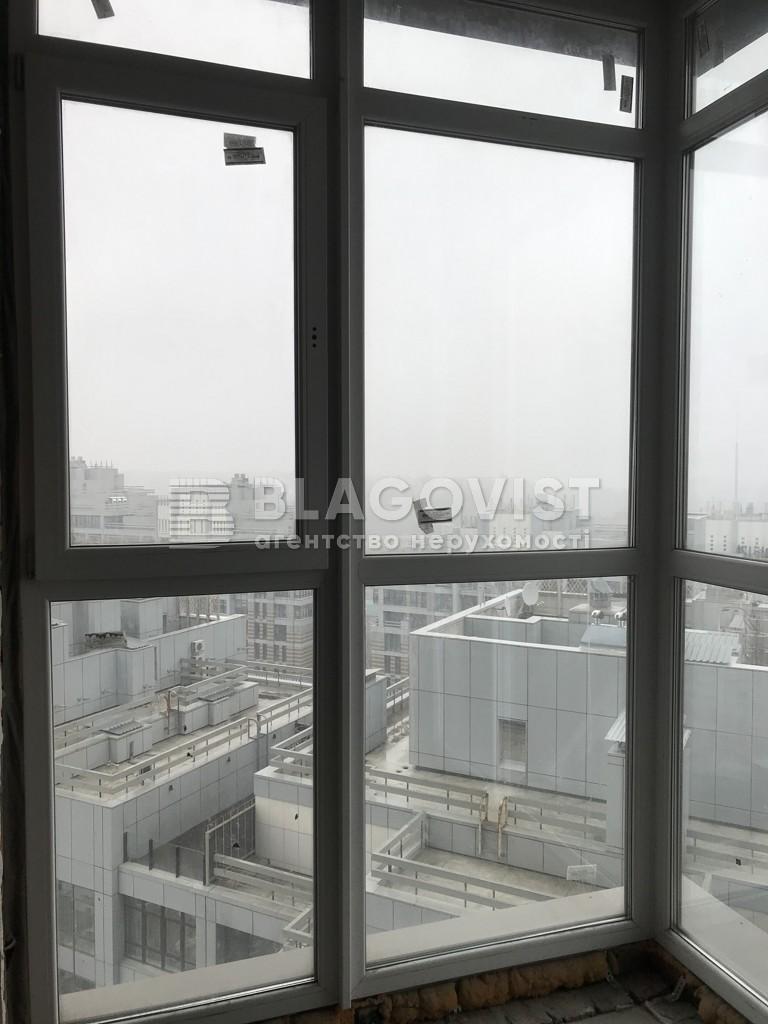 Квартира D-37406, Драгомирова Михаила, 14а, Киев - Фото 10
