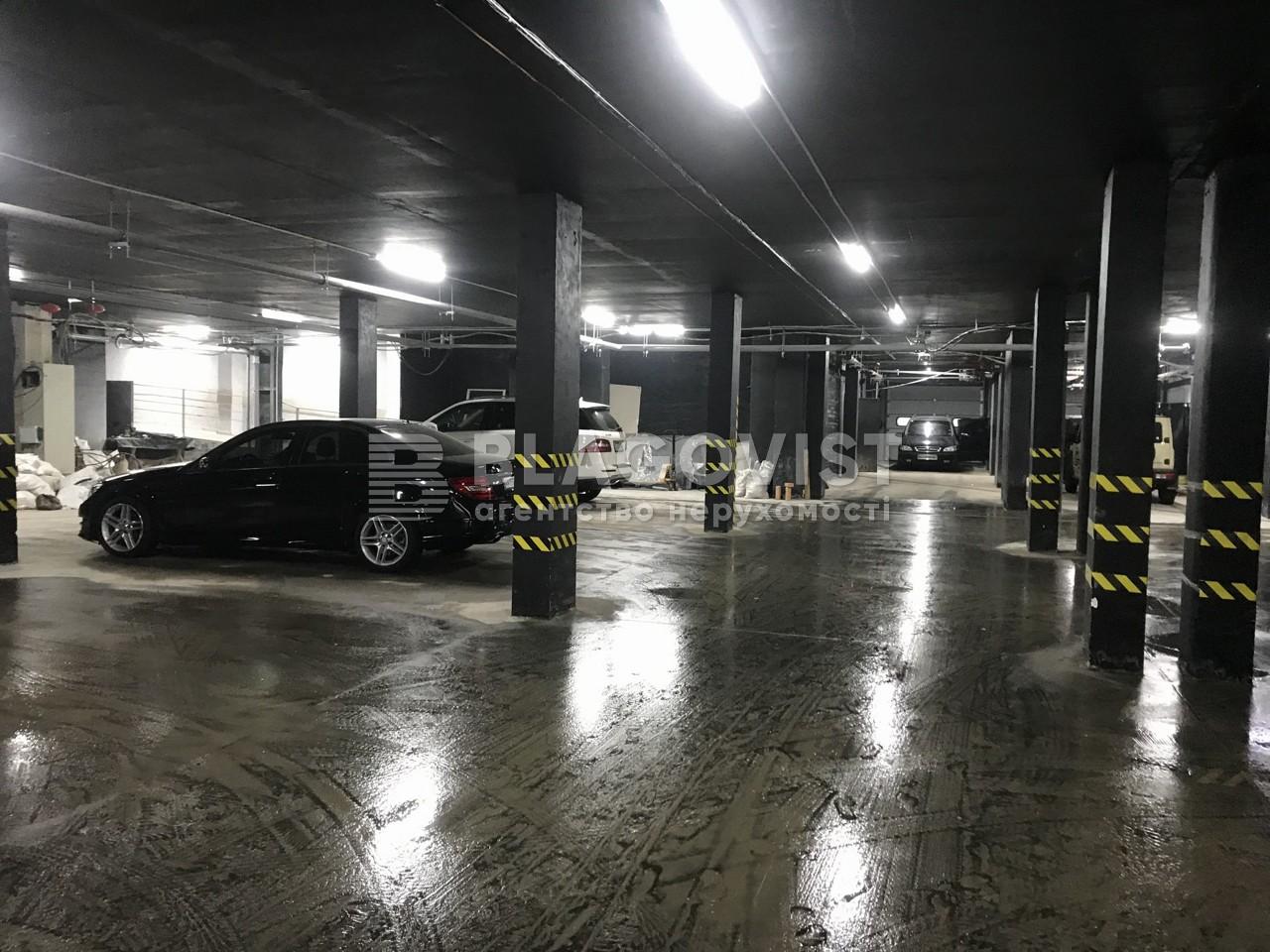 Квартира D-37410, Драгомирова Михаила, 14а, Киев - Фото 14