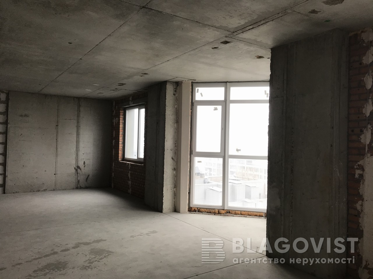 Квартира D-37410, Драгомирова Михаила, 14а, Киев - Фото 6