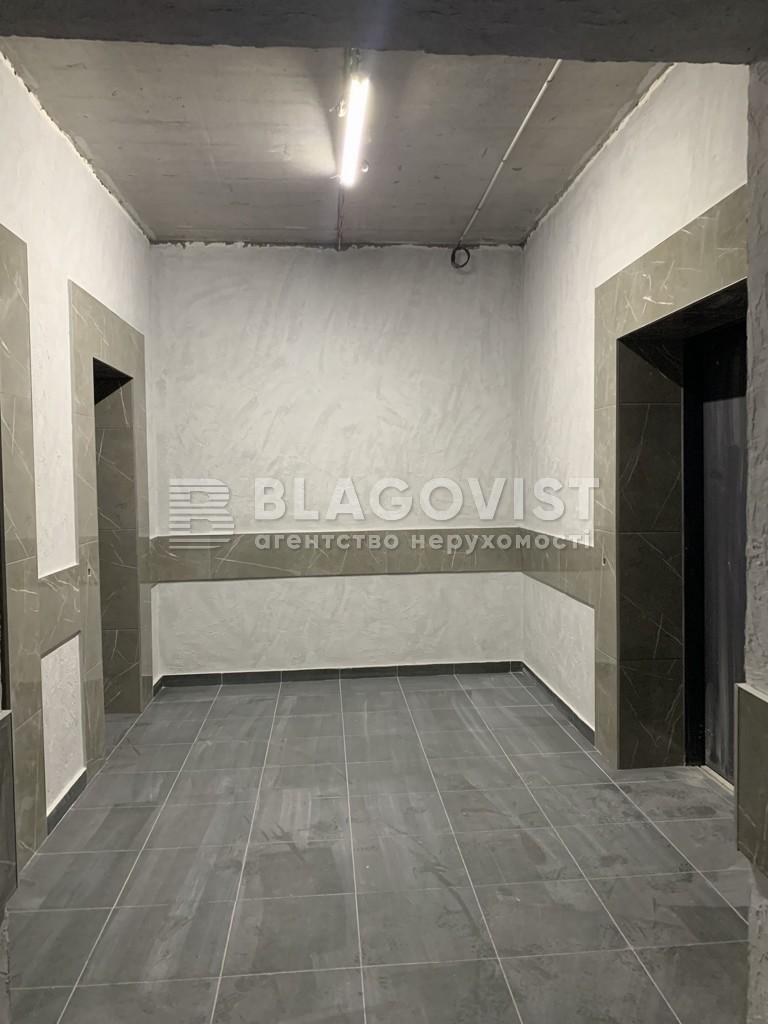 Квартира D-37420, Драгомирова Михаила, 14а, Киев - Фото 10
