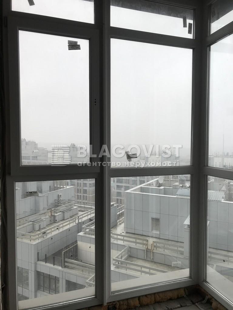 Квартира D-37420, Драгомирова Михаила, 14а, Киев - Фото 7