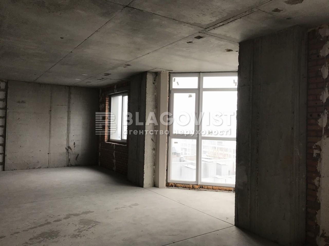 Квартира D-37420, Драгомирова Михаила, 14а, Киев - Фото 6