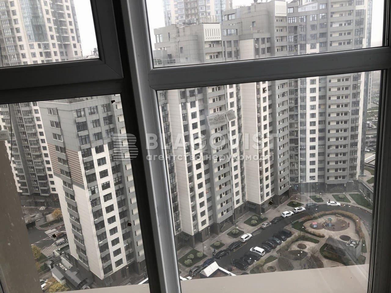 Квартира D-37416, Драгомирова Михаила, 14а, Киев - Фото 8
