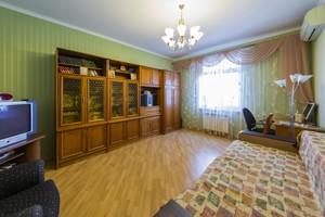 Квартира Строителей, 30, Киев, E-41380 - Фото 9
