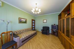 Квартира Строителей, 30, Киев, E-41380 - Фото 10