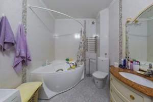 Квартира Строителей, 30, Киев, E-41380 - Фото 15