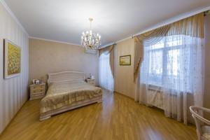 Квартира Строителей, 30, Киев, E-41380 - Фото 7