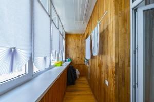 Квартира Строителей, 30, Киев, E-41380 - Фото 19