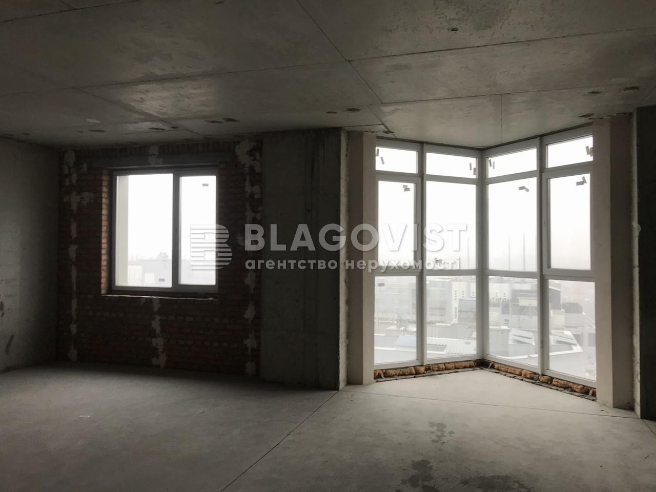 Квартира D-37421, Драгомирова Михаила, 14а, Киев - Фото 9