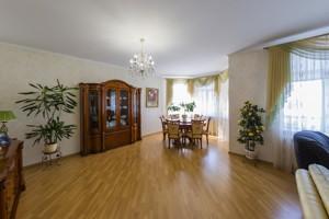 Квартира Строителей, 30, Киев, E-41380 - Фото 5