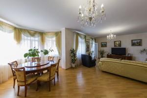 Квартира Строителей, 30, Киев, E-41380 - Фото 4