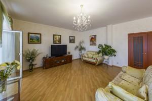 Квартира Строителей, 30, Киев, E-41380 - Фото 6