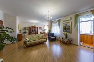 Квартира Строителей, 30, Киев, E-41380 - Фото