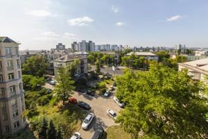 Квартира Строителей, 30, Киев, E-41380 - Фото 25