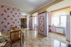 Квартира Строителей, 30, Киев, E-41380 - Фото 11