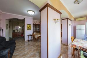 Квартира Строителей, 30, Киев, E-41380 - Фото 12