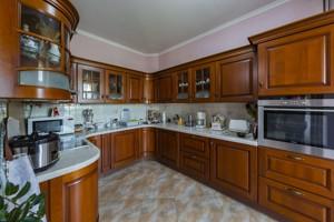 Квартира Строителей, 30, Киев, E-41380 - Фото 14