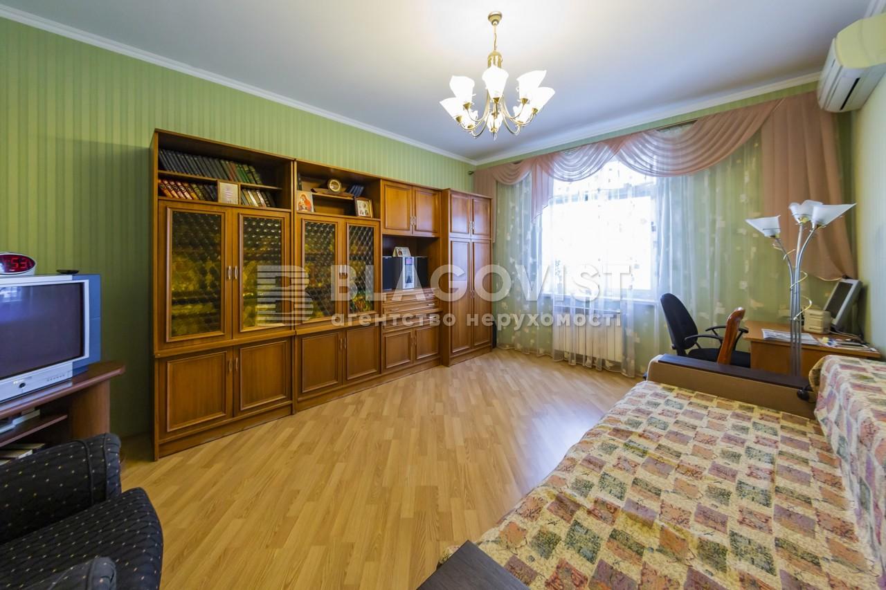 Квартира E-41381, Строителей, 30, Киев - Фото 9