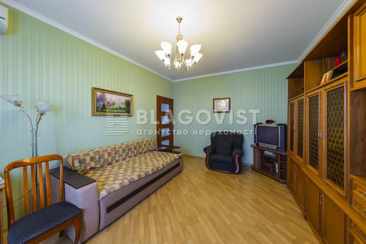 Квартира E-41381, Строителей, 30, Киев - Фото 10
