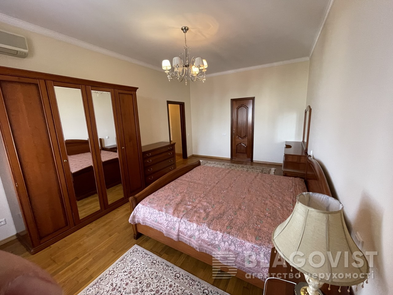 Квартира Z-803905, Провиантская (Тимофеевой Гали), 3, Киев - Фото 6