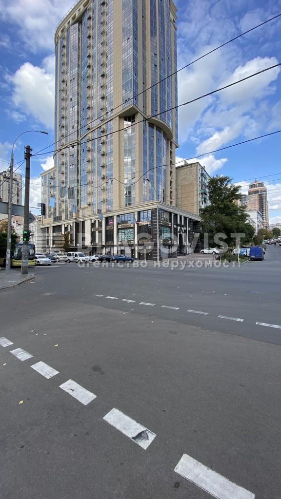 Квартира P-30077, Антоновича (Горького), 109, Киев - Фото 4