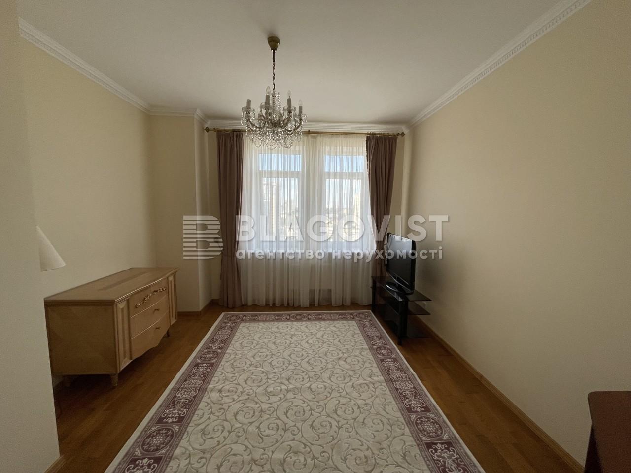 Квартира Z-803905, Провиантская (Тимофеевой Гали), 3, Киев - Фото 5