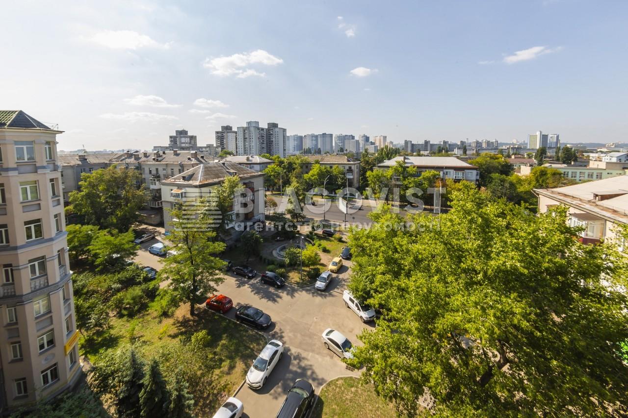 Квартира E-41381, Строителей, 30, Киев - Фото 25