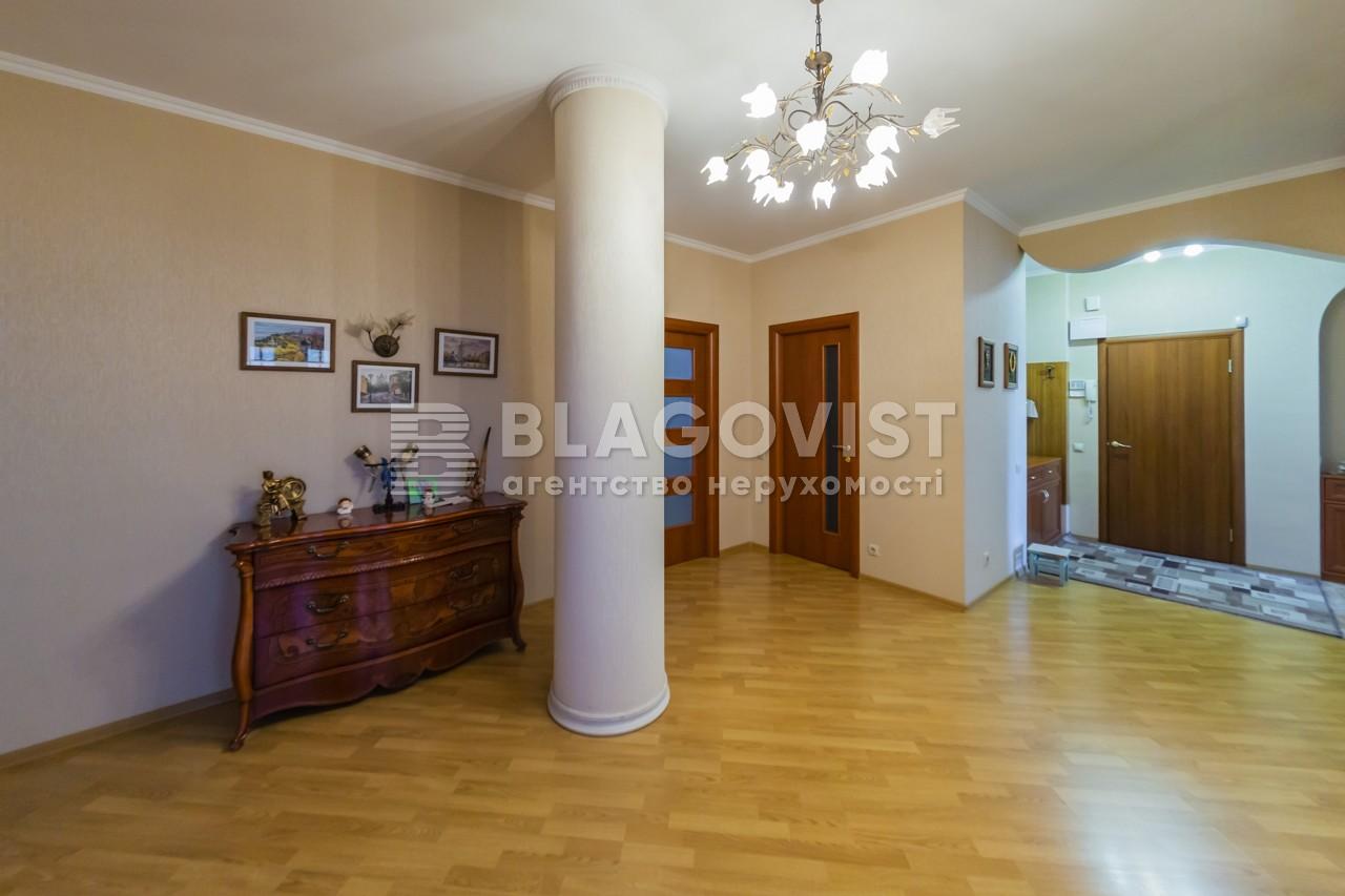 Квартира E-41381, Строителей, 30, Киев - Фото 24