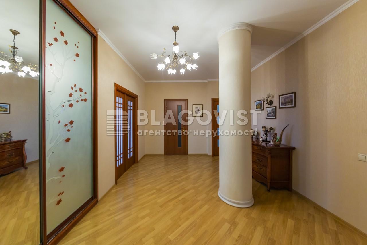 Квартира E-41381, Строителей, 30, Киев - Фото 22