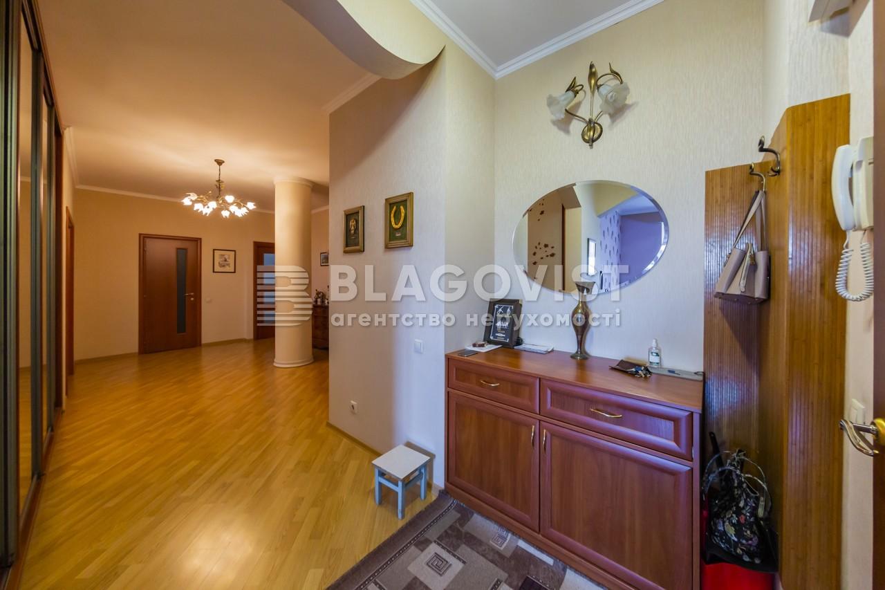 Квартира E-41381, Строителей, 30, Киев - Фото 23