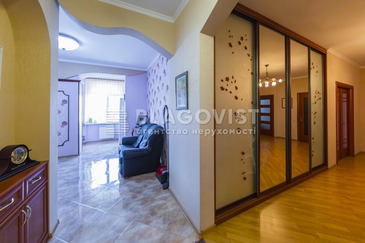Квартира E-41381, Строителей, 30, Киев - Фото 21