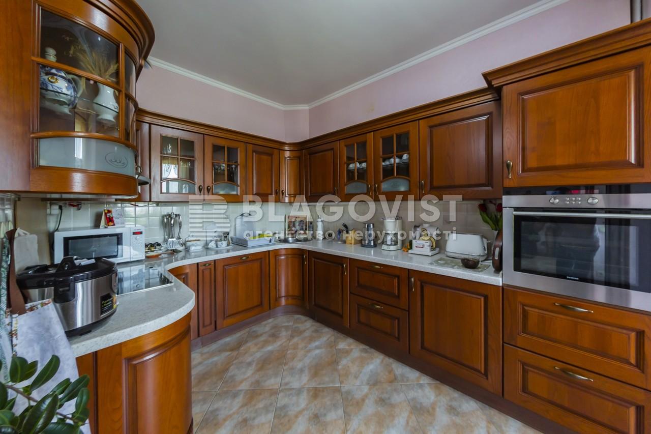 Квартира E-41381, Строителей, 30, Киев - Фото 14
