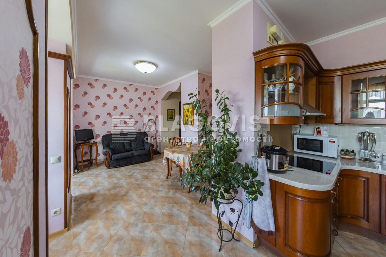 Квартира E-41381, Строителей, 30, Киев - Фото 13