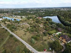 Земельный участок Новоселки (Вышгородский), E-39938 - Фото3