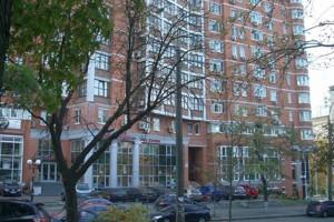 Квартира Ковпака, 17, Киев, C-98354 - Фото 3