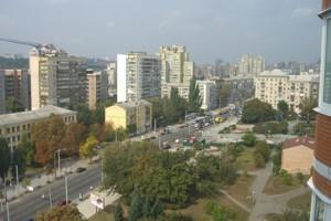 Квартира Ковпака, 17, Киев, C-98354 - Фото 4