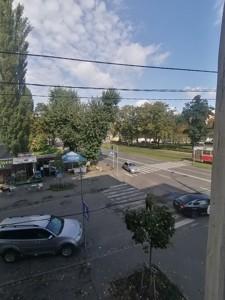Квартира Кирилівська (Фрунзе), 115/2, Київ, R-40542 - Фото 8