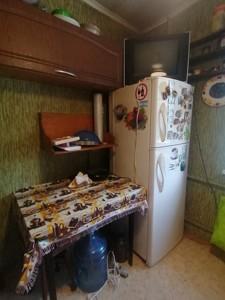Квартира Кирилівська (Фрунзе), 115/2, Київ, R-40542 - Фото 6