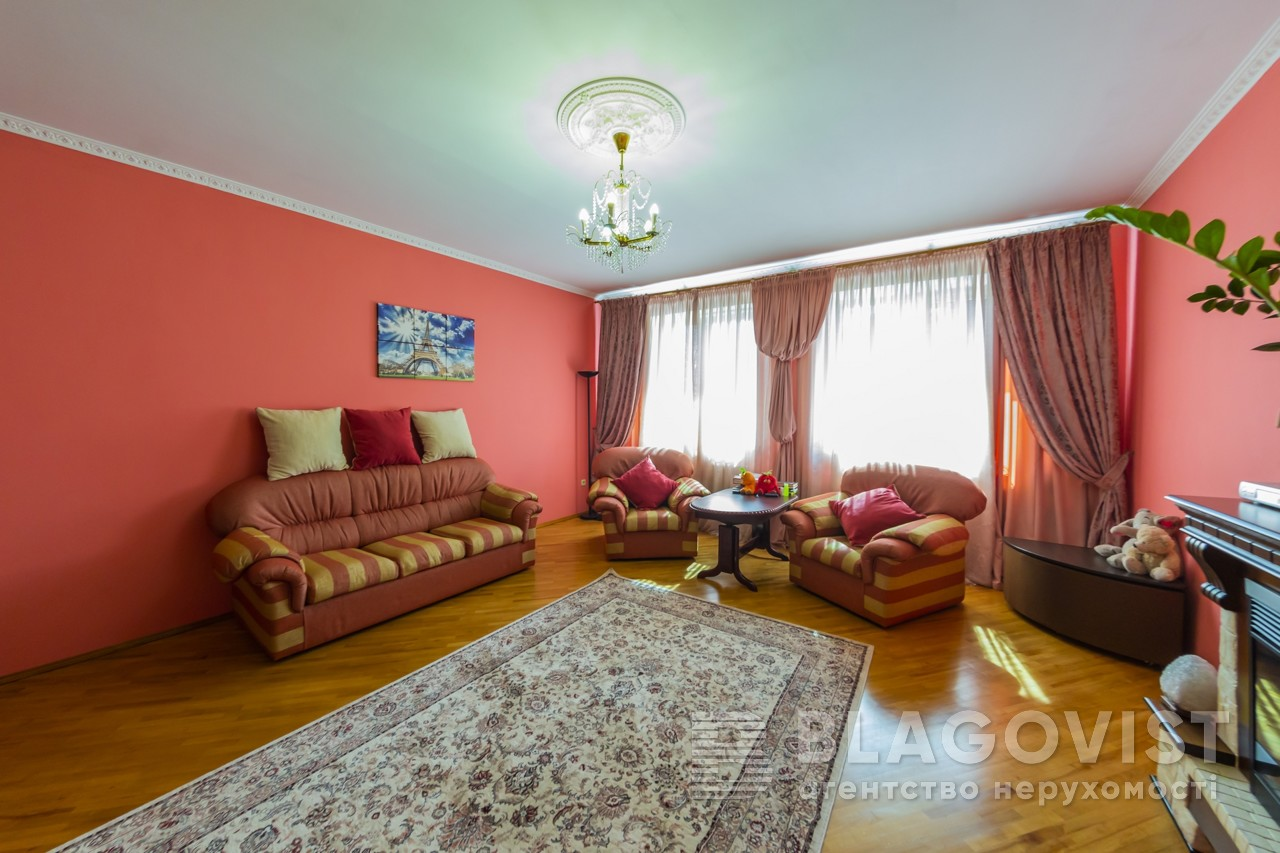 Дом M-39196, Лесная, Петропавловская Борщаговка - Фото 8