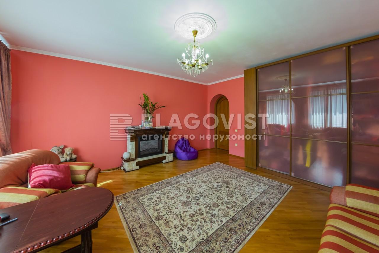 Дом M-39196, Лесная, Петропавловская Борщаговка - Фото 9