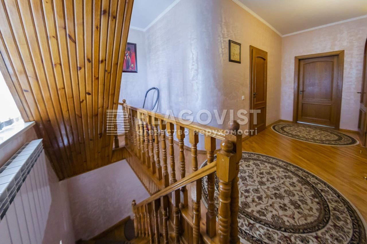 Дом M-39196, Лесная, Петропавловская Борщаговка - Фото 26
