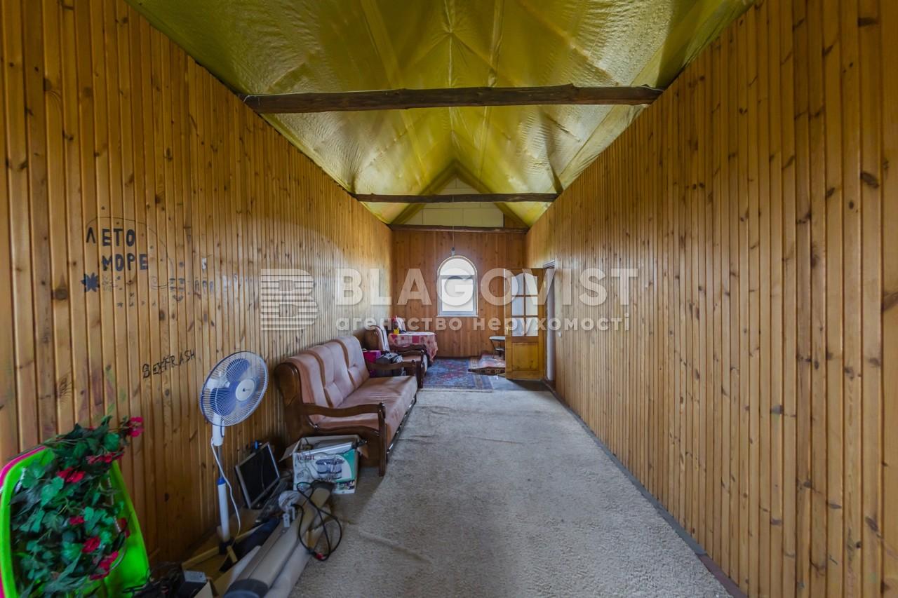 Дом M-39196, Лесная, Петропавловская Борщаговка - Фото 25