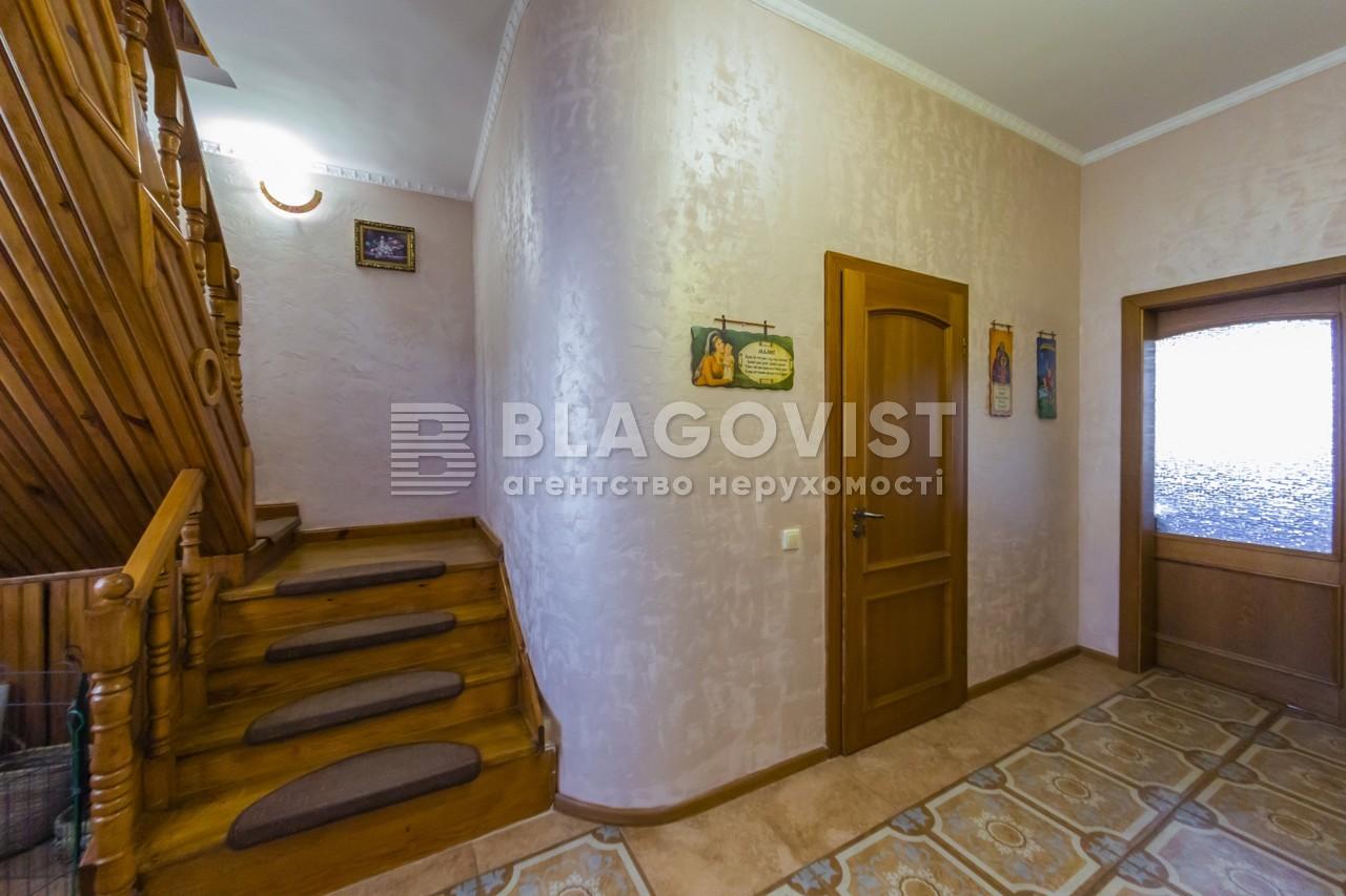 Дом M-39196, Лесная, Петропавловская Борщаговка - Фото 28