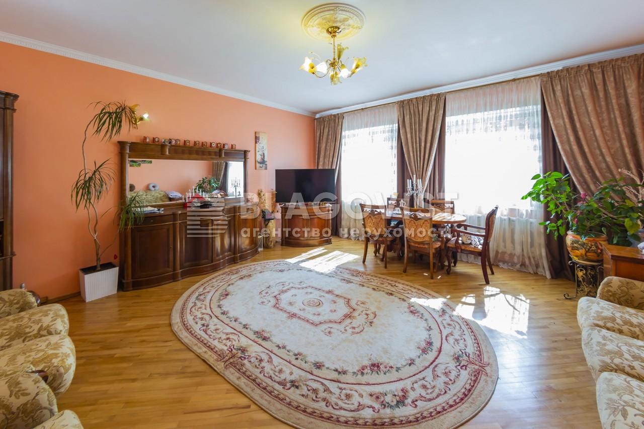 Дом M-39196, Лесная, Петропавловская Борщаговка - Фото 10