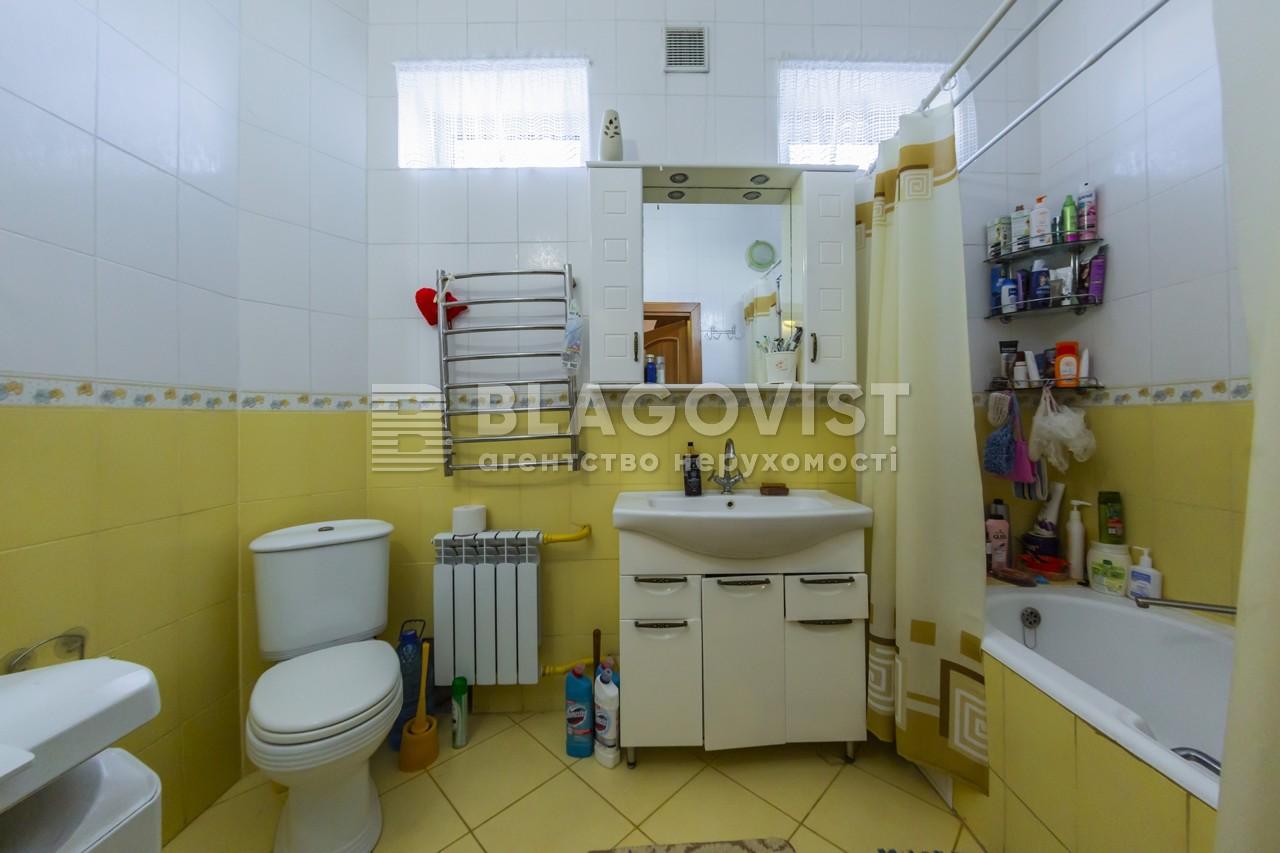Дом M-39196, Лесная, Петропавловская Борщаговка - Фото 22