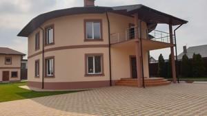 Дом Хотов, F-45369 - Фото 22