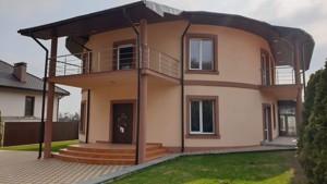 Дом Хотов, F-45369 - Фото